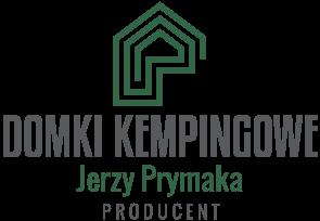 PRYMAKA - PRODUCENT DOMKÓW KEMPINGOWYCH